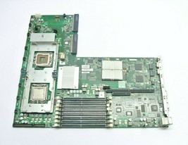 HP 435949-001 HP Proliant DL360 G5 Motherboard w/ 1x Intel Xeon Processor - $52.49