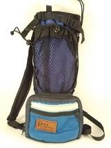 Pika Packworks Bike Bicycle Travel Cycling Case Bag Backpack Sallt lake ... - $569,21 MXN