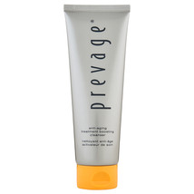Elizabeth Arden Prevage Anti-aging Treatment Boosting Cleanser 4.2 oz / ... - $40.79