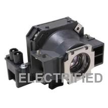 Epson ELPLP32 Oem Lamp - EMP-755 EMP-760 EMP-760C EMP-765 EMP-765C Made By Epson - $502.95
