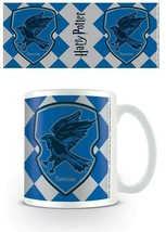 Harry Potter Ravenclaw Mug - $11.23