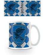 Harry Potter Ravenclaw Mug - $11.23