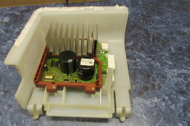 GE WASHER VSD INVERTER PART # WH12X10191 - $50.00