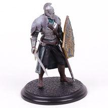 Dark Souls Faraam Knight / Artorias The Abysswalker Toy Figure Collectible Model image 4