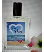 Philosophy SEA OF LOVE (2oz/60ml) Eau De Toilette (As Shown) - $28.89