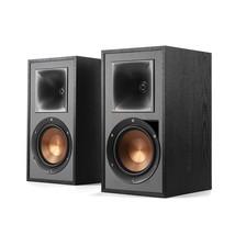Klipsch R-51PM Powered Bluetooth Speaker.. - $660.99