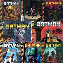 Batman Vol 1 (DC) 562-573 NM - $2.97+