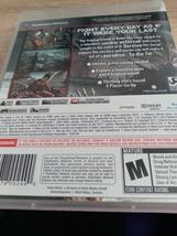 Sony PS3 Dead Island image 3
