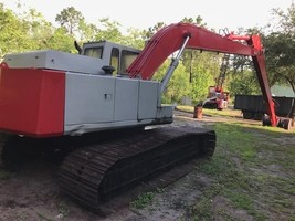 1999 LINK-BELT LS-2800LF For Sale in St. Augustine, Flordia 32086 image 10