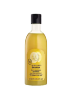 NEW The Body Shop Banana Truly Nourishing Shampoo | 400ml | Vegetarian - $19.14