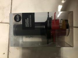 Cafflano Kompresso Portable Machine à Café Expresso Extrait USA - $68.58