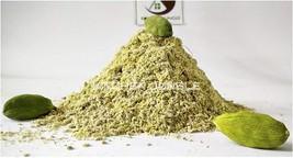 Cardamom Powder Green Cardamom (100 grams) - $45.82