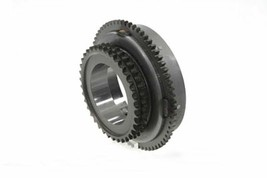 Clutch Drum with Starter Gear for 1980-1986 Harley Davidson motorcycles - $375.80