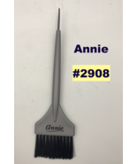 ANNIE TINT / DYE BRUSH WITH POINTED END TIP   #2908 - $0.99