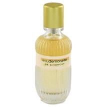 Givenchy Eau Demoiselle Perfume 1.7 Oz Eau De Toilette Spray image 4