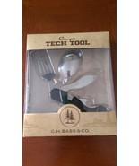 G.H Bass & Co Camper Tech Tool *BRAND NEW* - $11.75