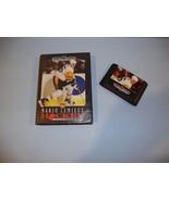 Mario Lemieux Hockey (Sega Genesis, 1994) - $7.73