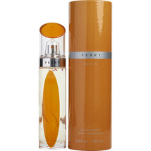 PERRY by Perry Ellis EDT SPRAY 3.4 OZ - $34.15