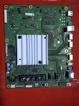 Original Sony KD-65X7500D Main Board 1-980-837-21 For YD6S650CNG03B Screen - $108.00