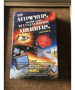 The Nitpickers Guide for Next Generation Trekkers - $8.86