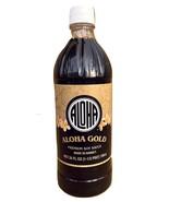 Aloha Gold Hawaiian Premium Soy Sauce Shoyu - $25.95