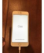IPhone 6 Plus - Unlocked - 64gb - $250.00
