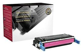 Inksters Remanufactured Magenta Toner Cartridge Replacement for HP C9723A (HP 64 - $145.78