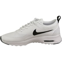 Nike Shoes Wmns Air Max Thea, 599409103 image 2
