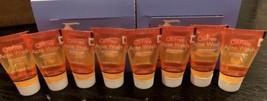 Neutrogena Oil-Free Acne Wash Microclear Travel Size 0.5 oz Each Lot Of 8 - $11.50