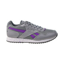 Reebok Classic Harman TL RPL Women's Shoes Cool Shadow-Purple EG8926 - $49.70
