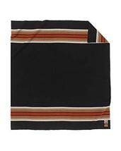 Pendleton Acadia National Park Full Blanket - $475.34 CAD