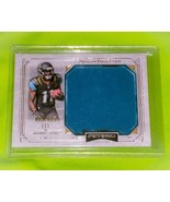 NFL MARQISE LEE JAGUARS 2014 TOPPS MUSEUM COLLECTION JUMBO JERSEY /115 MNT - £1.74 GBP