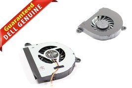 CPU Cooling Fan For Dell Inspiron 17R 3760 5720 7720 MF75120V1-C100-G99 ... - $9.78