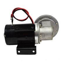 Brake Booster Electric Vacuum Pump Kit 12V image 9