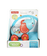 Fisher-Price Poppity Pop Elephant - $12.75