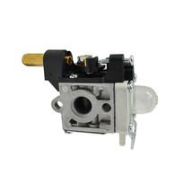 Replaces Zama RB-K70, RB-K70A, RB-K66B Carburetor - $24.79