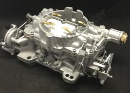 1966 Pontiac Carter AFB 4030S Carburetor - $549.95