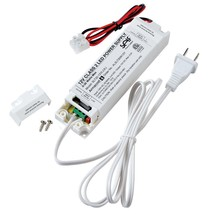 Armacost Lighting 30-Watt 12-Volt DC LED Lighting Power Supply - $35.64