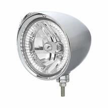 United Pacific 32528 Headlight - $359.99
