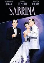 Sabrina 1954 1954 - $10.90