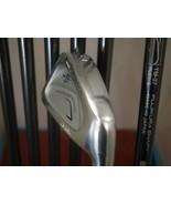 Miura Giken CB-2006 / ROMBAX 9E05 / S / 27 Iron Set - $659.70