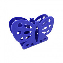 Butterfly Napkin Holder - $5.95