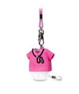 Bath & Body Works Pink Medical Field Pocketbac Gel Holder Hand Sanitizer... - $19.77