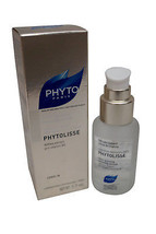 Phyto Phytolisse Ultra-Glossing Finishing Serum, 1.7 Oz. - $48.29