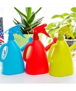 sprayer Sprinkler plastic bottles mist spray for succulent plants water... - $5.00
