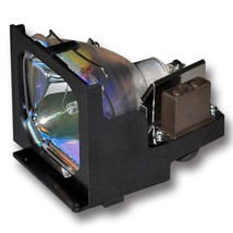 Canon LV-LP05 LVLP05 Lamp In Housing For Projector Model LV7320 - $23.94