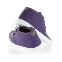 DC Shoes Studio Mid, 303381VVP image 3
