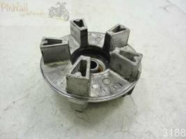 96 Honda CBR600 Hurricane 600 Rear Hub Flange Wheel - $39.95