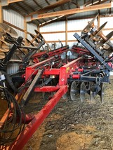 Case IH 875 11 Shank - Case IH 875n For Sale in Maple Park, Illinois 60151  image 6
