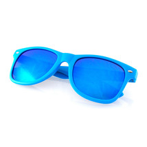 80'S NEW VINTAGE CLASSIC RETRO FASHION SUNGLASSES ALL COLORS - £4.49 GBP